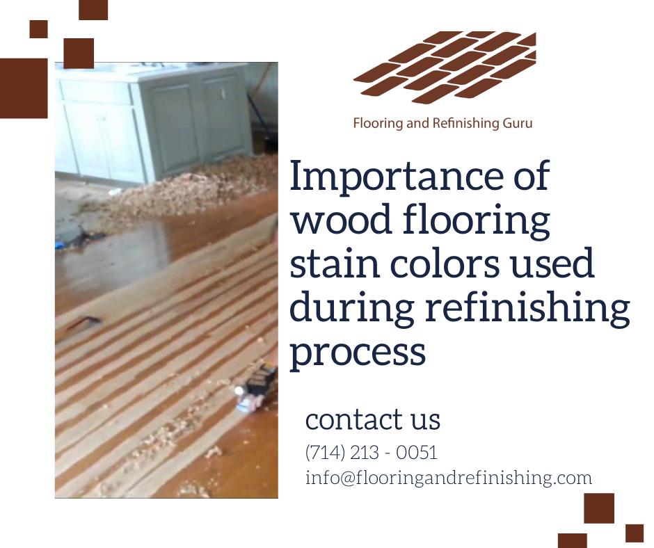 wood flooring stain colors   wood floor stain colors 2020   wood floor stain colors chart   hardwood floor stain colors for red oak   wood floor stain colors home depot   flooring and refinishing guru